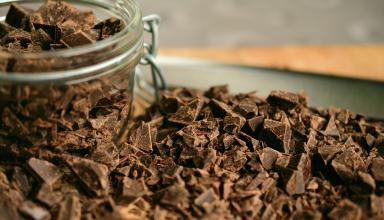 czekoladowa walka z cellulitem