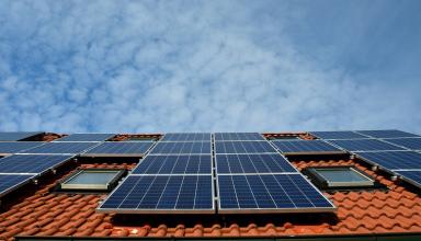 jak wykorzystać energię słoneczną