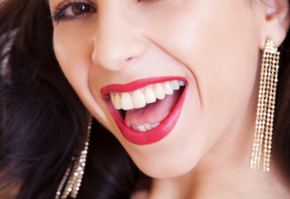 jak utrzymać zdrowe zęby