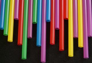 Plastic fantastic czyli co robimy środowisku