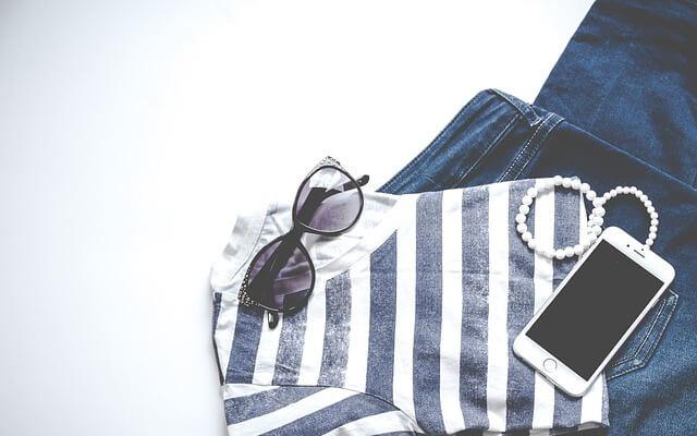 Jak stworzyć garderobę idealną? W co inwestować?