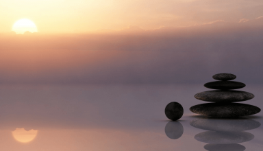Co daje joga?