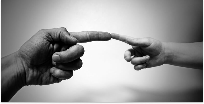 Wszystko o Porozumieniu bez Przemocy