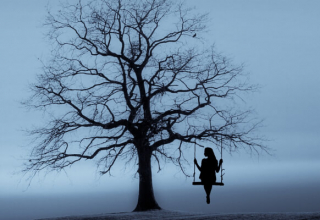 samotność w małżeństwie