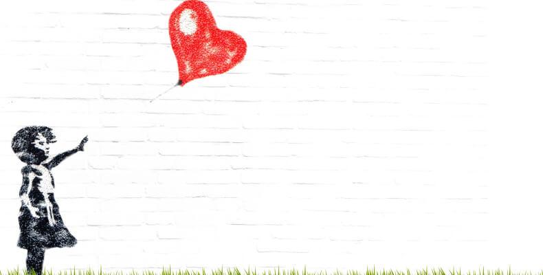 samotność w małżeństwie - przyczyny