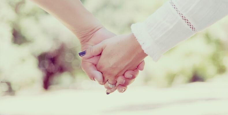 samotność w małżeństwie - system naprawczy