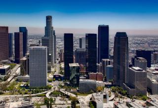 Co warto zobaczyć w Los Angeles