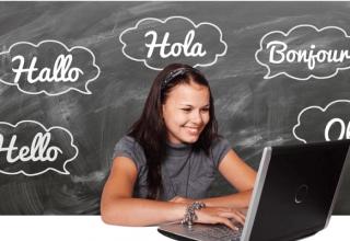 Jakiego języka warto się uczyć
