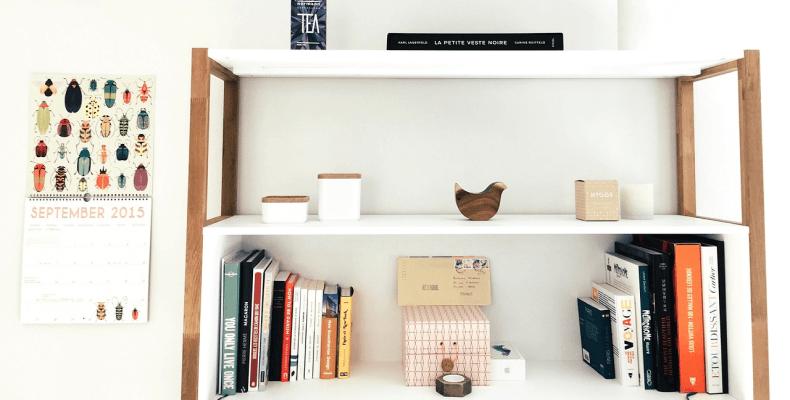 Jak urządzić małą sypialnię - meble do małej sypialni