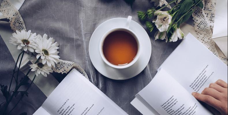 Właściwości herbaty - rodzaje