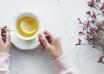 Właściwości herbaty - jak działa herbata