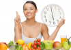 Catering dietetyczny – wpływ na pracę mózgu i procesów poznawczych