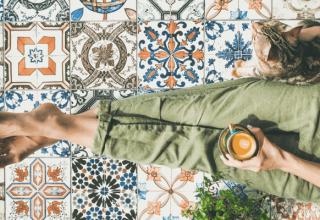 Sposób na wyśmienitą kawę w domu i pracy