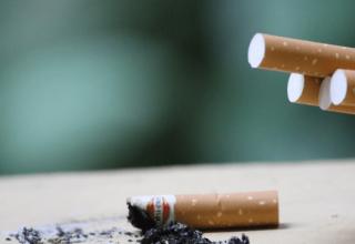 Skuteczne sposoby na rzucenie palenia