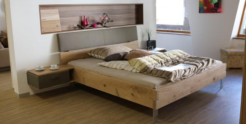 Sypialnia W Stylu Loft 5 Podstawowych Zasad Kobieta Na