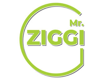 Mr Ziggy hurtownia - Europe Distributor Goup