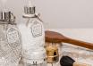 Jak analizować skład kosmetyków?