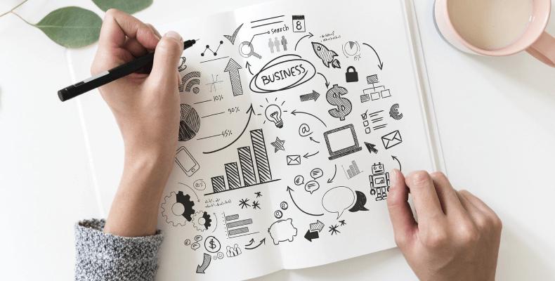 Jak utrzymać motywację - planowanie