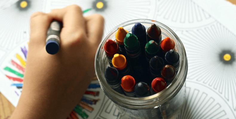 Kreatywne myślenie - czym jest kreatywność