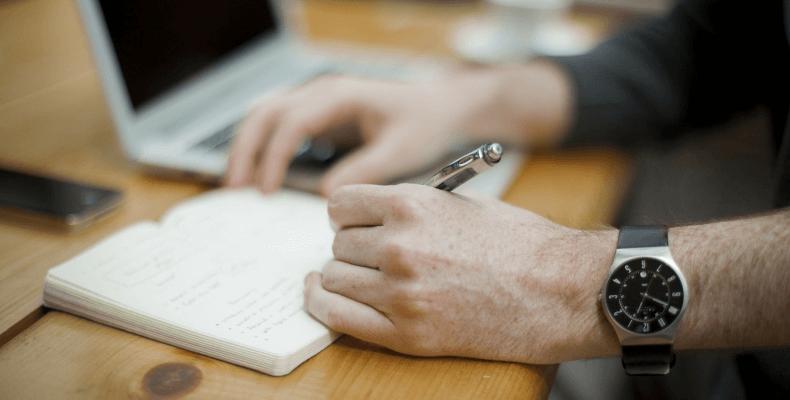 Działalność nierejestrowa a prowadzenie ewidencji sprzedaży