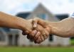 Jak bezpiecznie wynająć mieszkanie - porady prawne