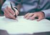 Jak napisać umowę - porady prawne