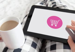Sprzedaż przez Internet - jak prowadzić sklep zgodnie z prawem