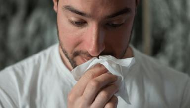 Przyczyny alergii i jak sobie z nimi radzić