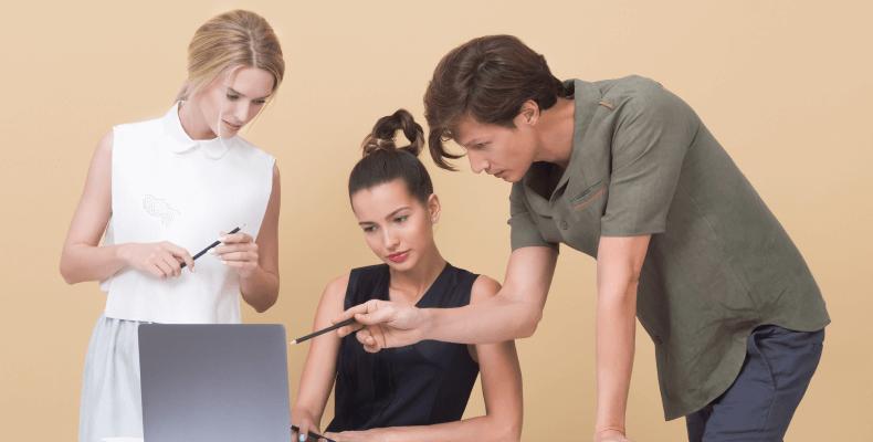 Predyspozycje zawodowe - jak wybrać satysfakcjonującą pracę
