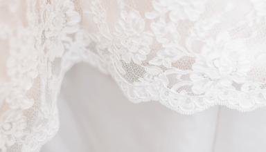 Domowy wybielacz - jak własnoręcznie zrobić wybielacz do tkanin?