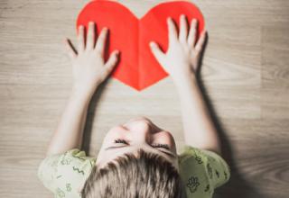 Jak nauczyć dziecko dyscypliny - wskazówki dla rodzica