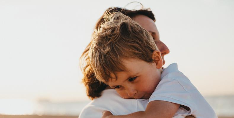 Jak nauczyć dziecko dyscypliny