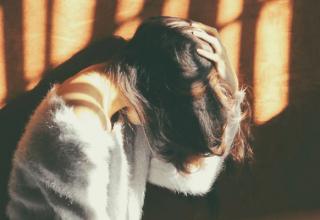 Domowe sposoby na ból