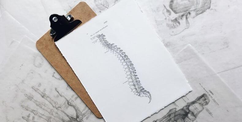 OsteoStrong