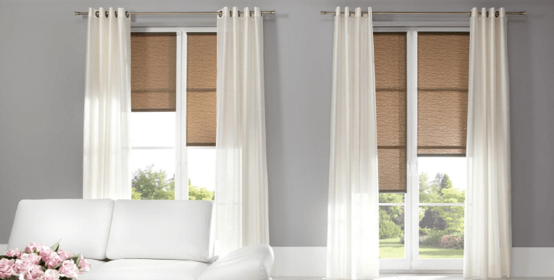 Karnisze – jakie modele do mieszkania