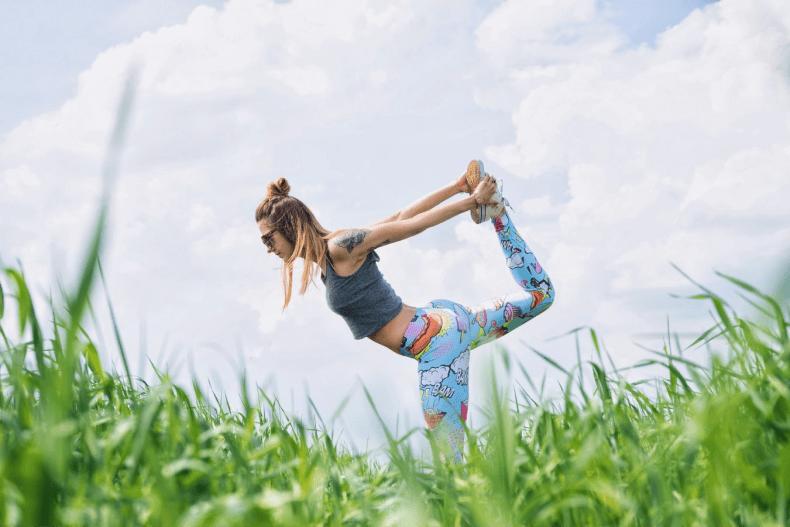 joga-dla-poczatkujacych