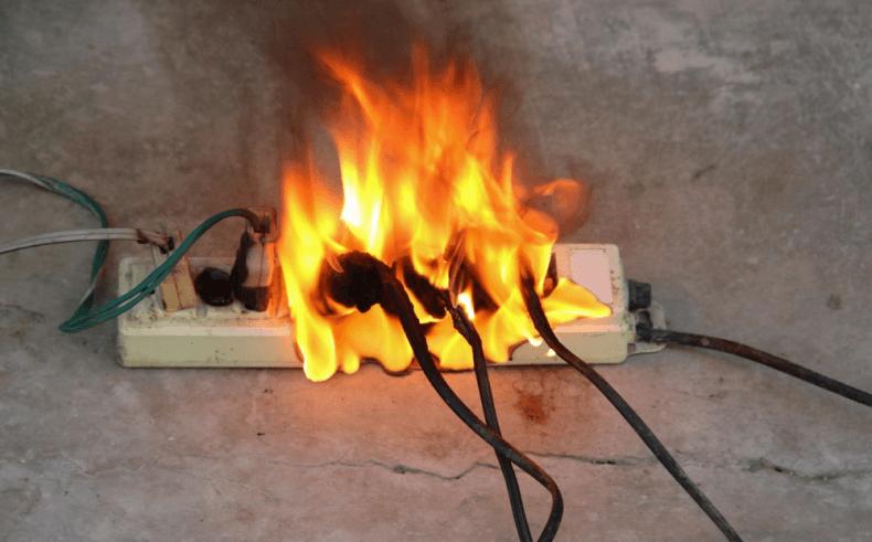 pogotowieelektrycznewroclaw