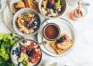 szybkie i zdrowe śniadanie