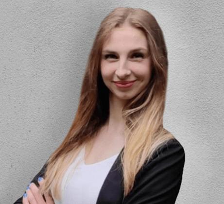 aleksandraloniewska