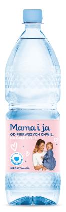 mama_i_ja_2020_1500ml_niegazowana_rozowa 1 (1)