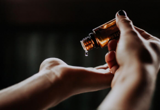 Naturalne olejki jak wykorzystać ich potencjał