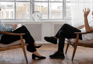 donatakurpas.pl psychoterapia uzależnień