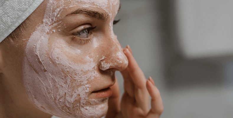 naturalne kosmetyki do cery naczynkowej