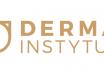 Derma Instytut