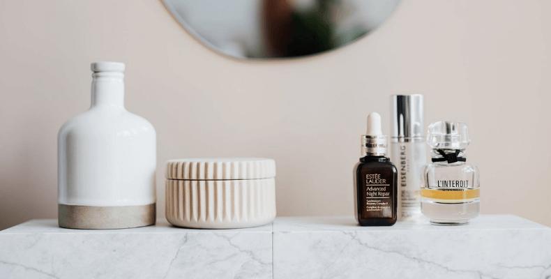 Jakie kupować zamienniki perfum?