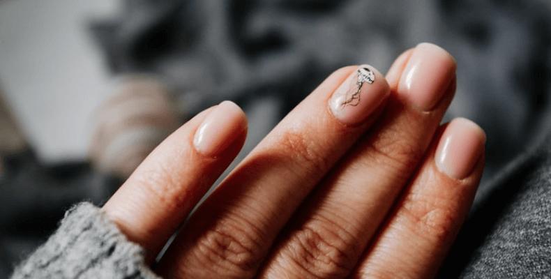 jak zadbać o paznokcie