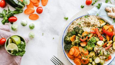 Zdrowe-warzywa
