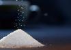 Erytrol zdrowy zamiennik cukru