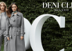 Kolekcja Deni Cler