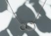 Czyszczenie srebra sodą i octem - domowe sposoby na czyszczenie srebra